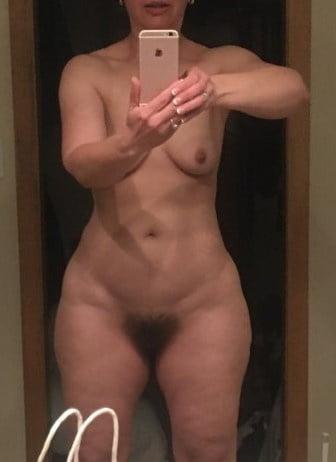 La esposa de mi patron - 7 Pics