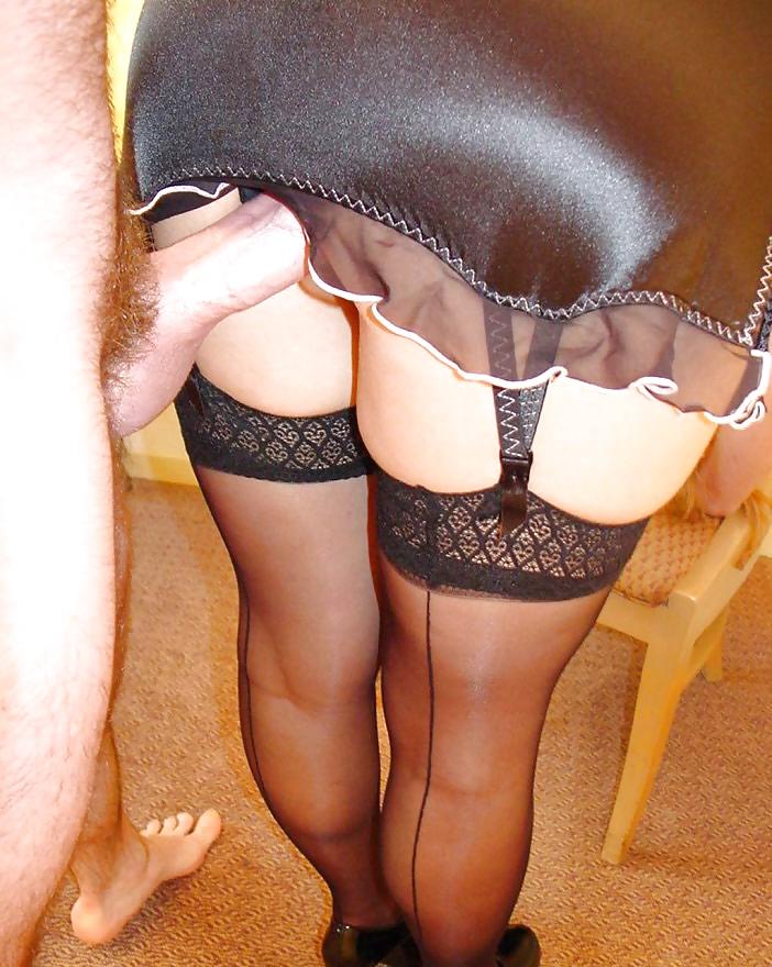 что продается чулки на женских ножках и секс мужа с женой локоны, бархатнаякожа