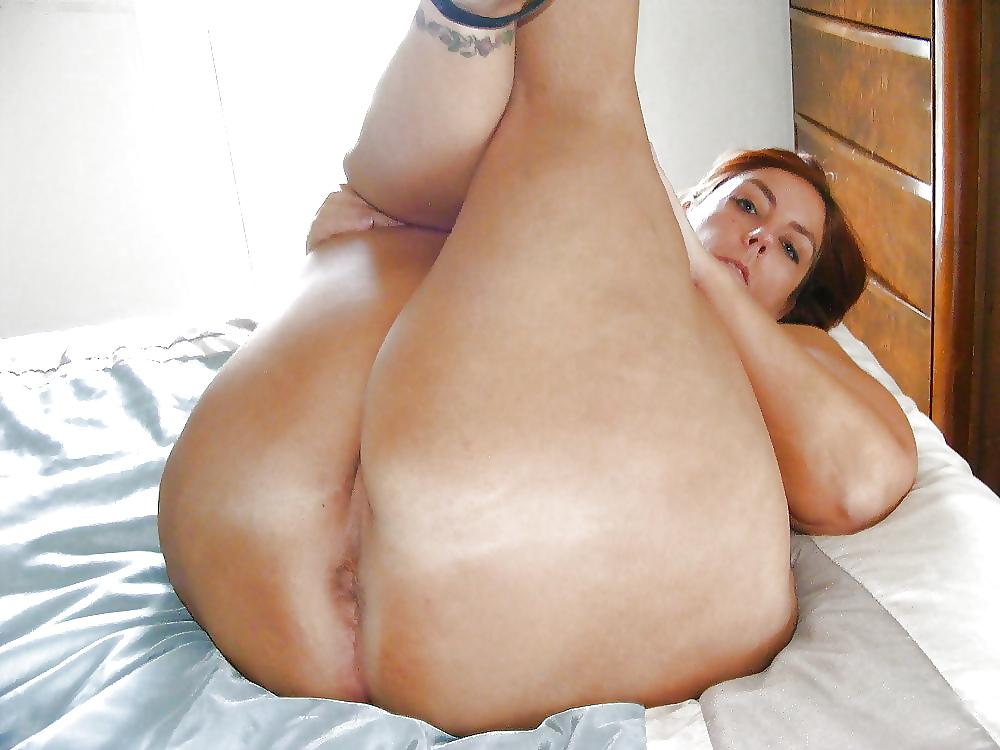 Desi chubby ass homemade nude photographs hot married chicks