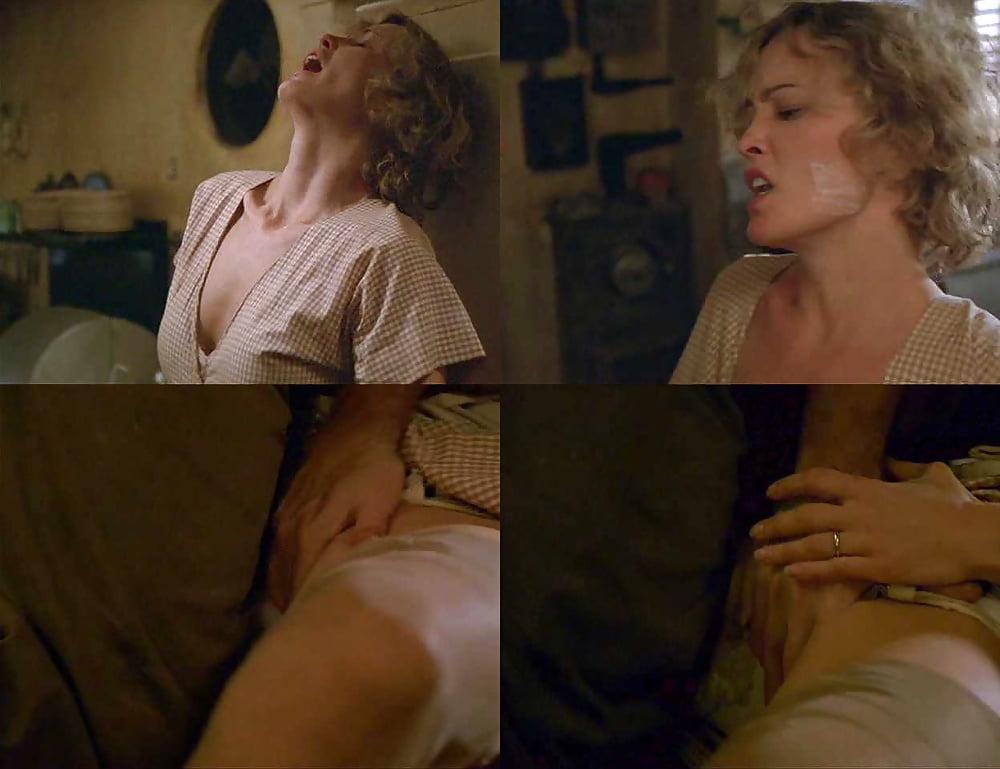 Порно джессика лэнг, эро видео гибкая девушка