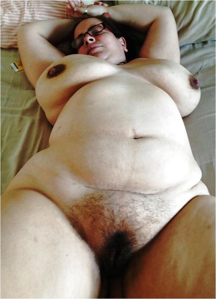 Amy fisher husband nude