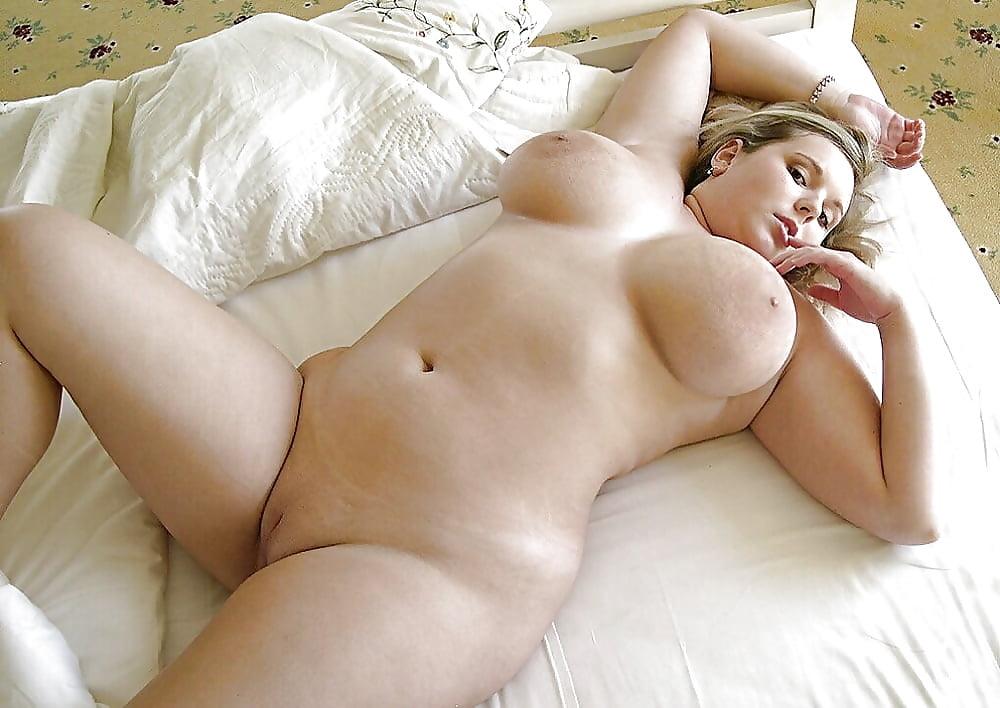 oahu-beach-voluptuous-masturbation-women-jewel-deepthroat-sexy
