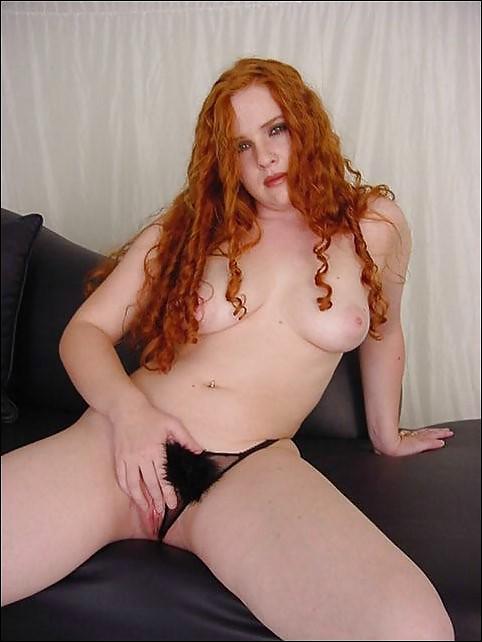 Interracialpickups brandy bates violet redhead gaggers free pornpics sexphotos xxximages hd gallery