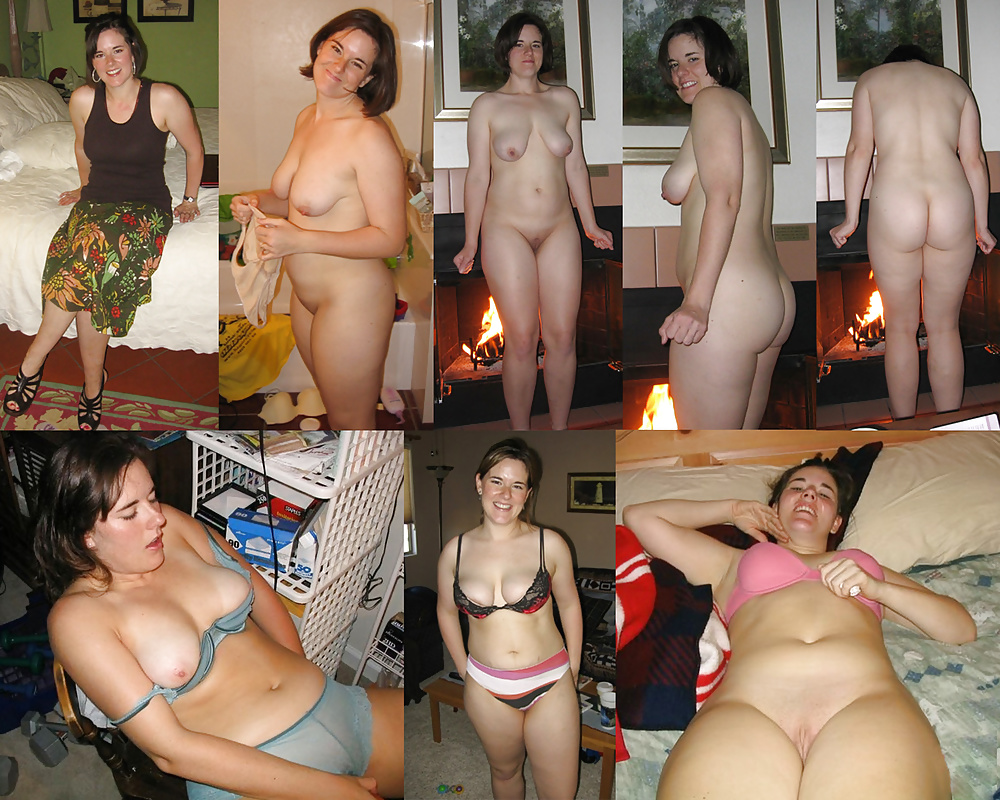 Naked mature amateur pics