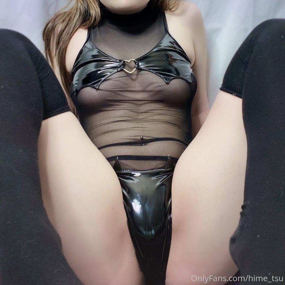 Sexy Clothing 112 - 285 Pics
