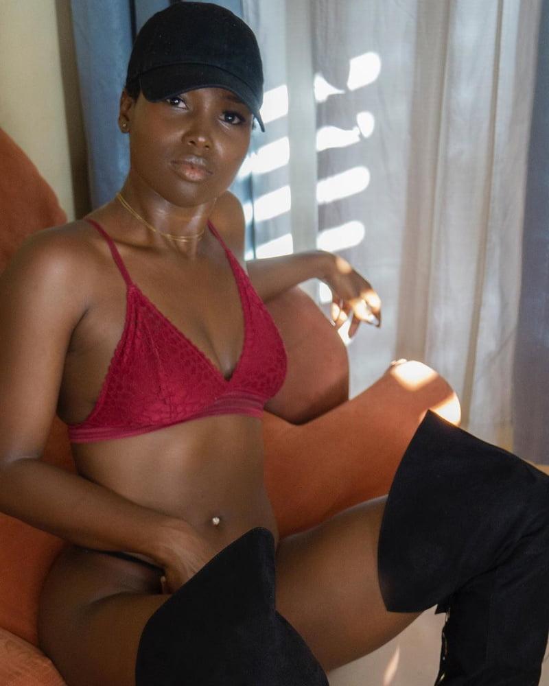 Hot sister massage