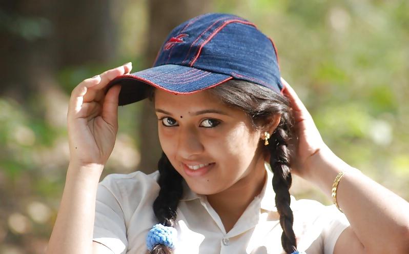 Kerala school ladies sex video-6441