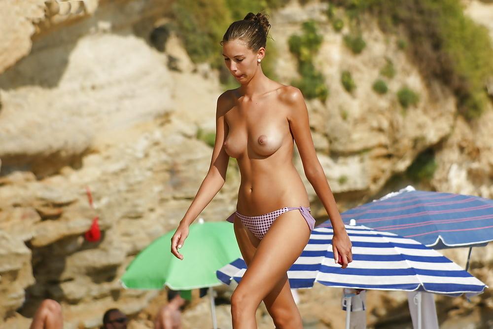 Nude beach video tumblr-2772