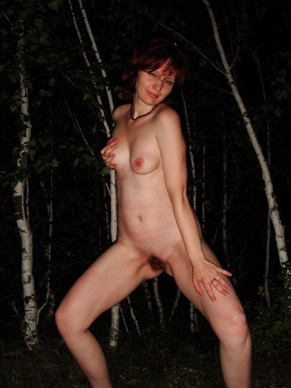 Sexy - 22 Pics
