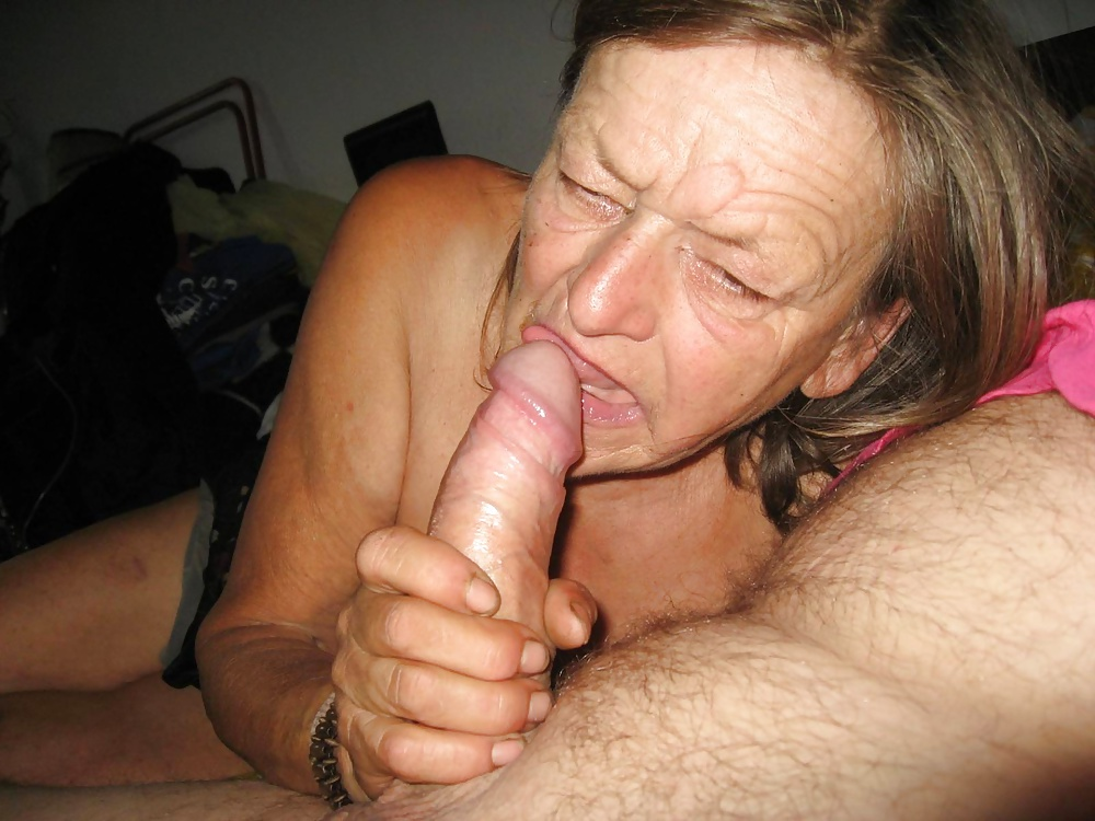 ugly-sucking-cock-hot-naked-girls-australian-solo-free