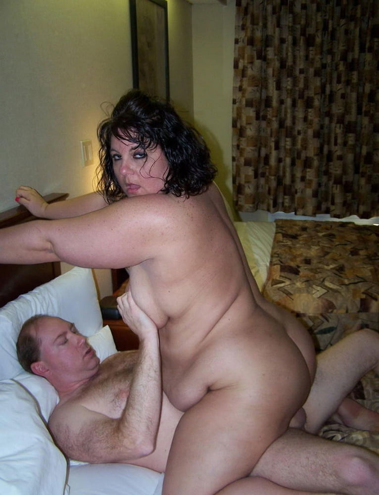 Amateur bbw swinger, free mother and soninlaw fuck vids
