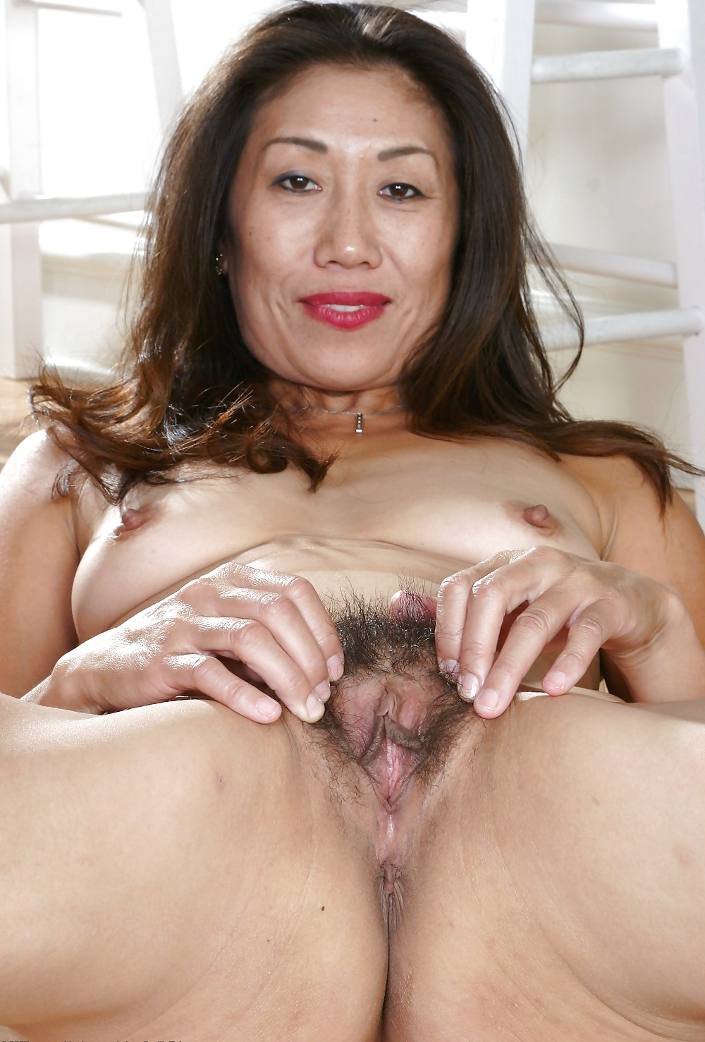 ann-curry-nude-real-white-mom-gone-black-free-porn