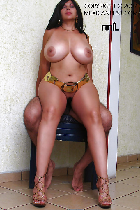 mexican-milf-boobs-pornograti-best-nude