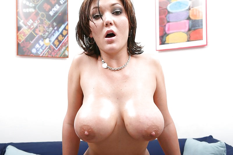 Claire dames images nude, best sex wide hips girls