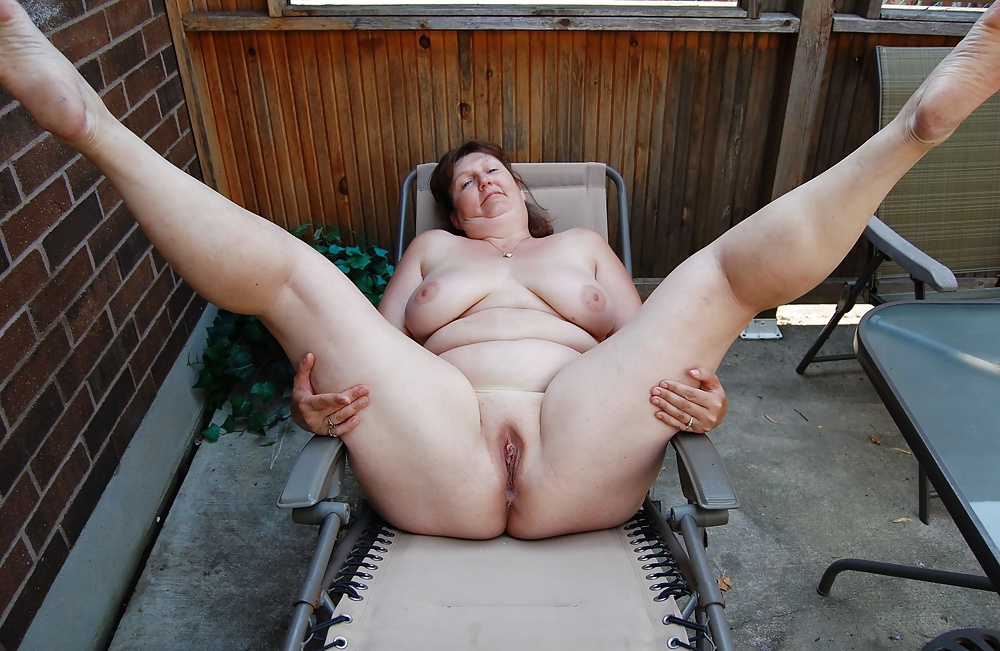 Fat spread eagle, xxx hot boys