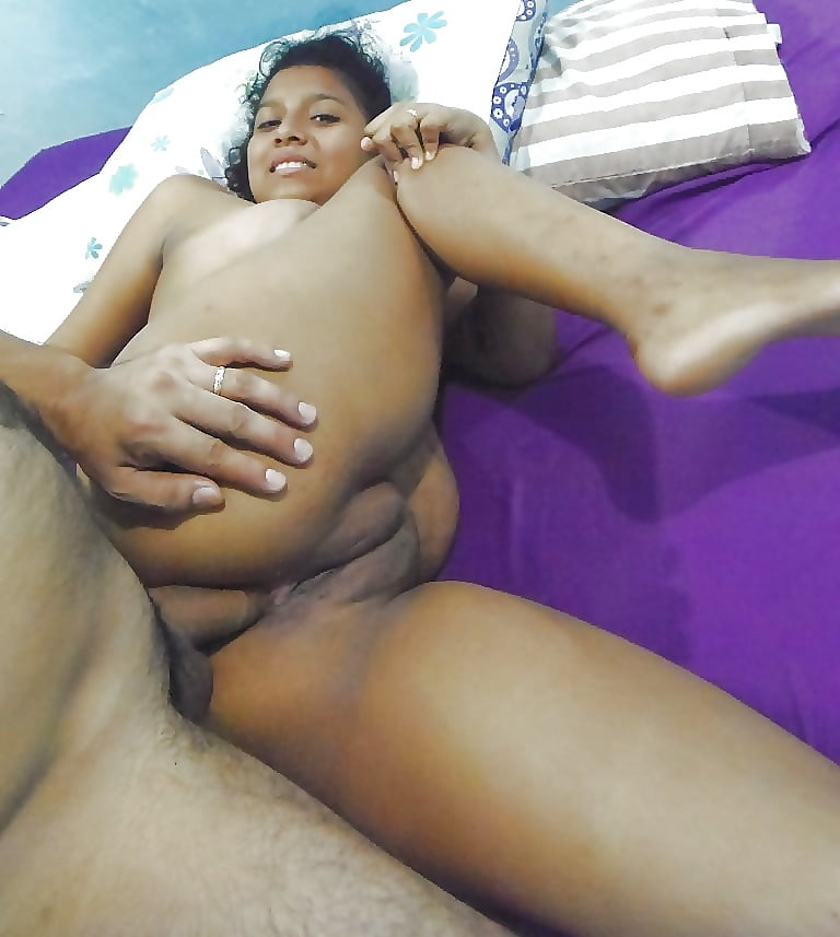 Sri lanka free xxx, free big juicy butts porn