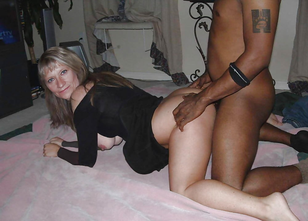 free-homemade-breed-wife-video