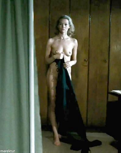 Tamara asser invites lover into her ass - 3 part 5