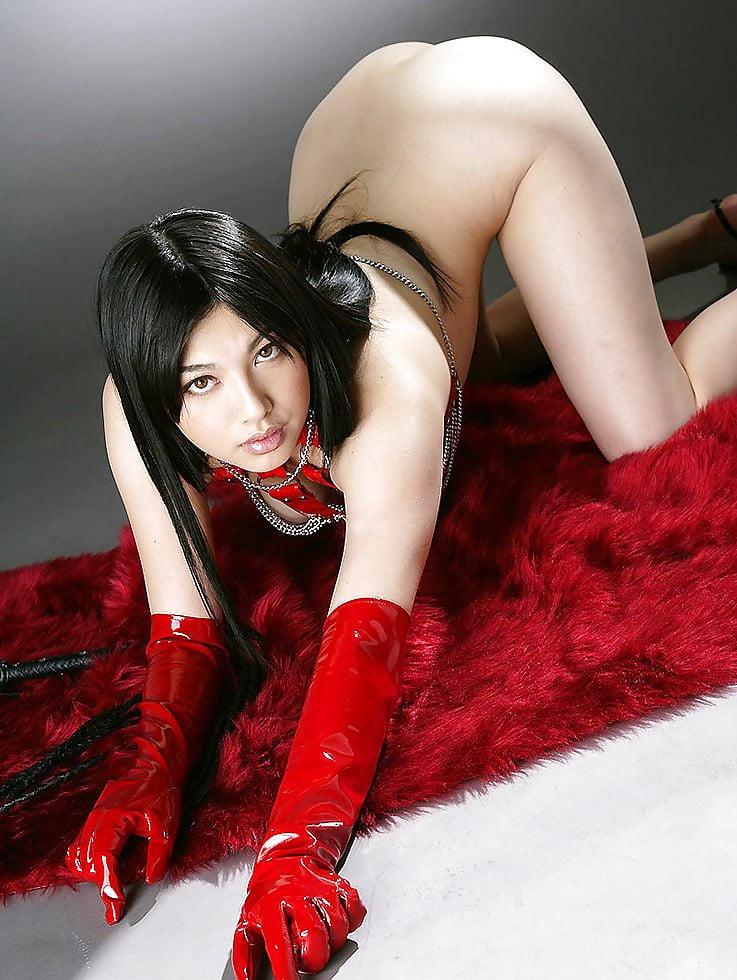 Русское порно азиатки проститутки иркутск подчинила подругу сара