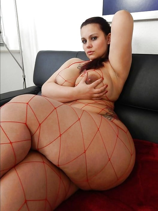 thick-thighs-fucking-sex-wife-drugged-hot