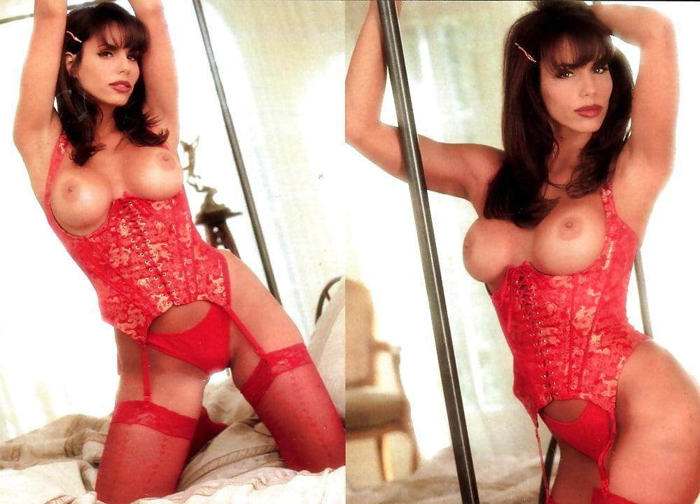 Sexy latin ladies-2430