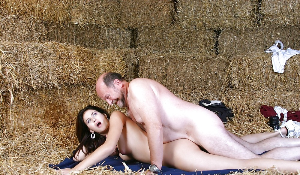 young-girl-farm-fuck