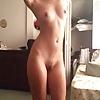 Fuzzy Naked Asian Girls XXXXI