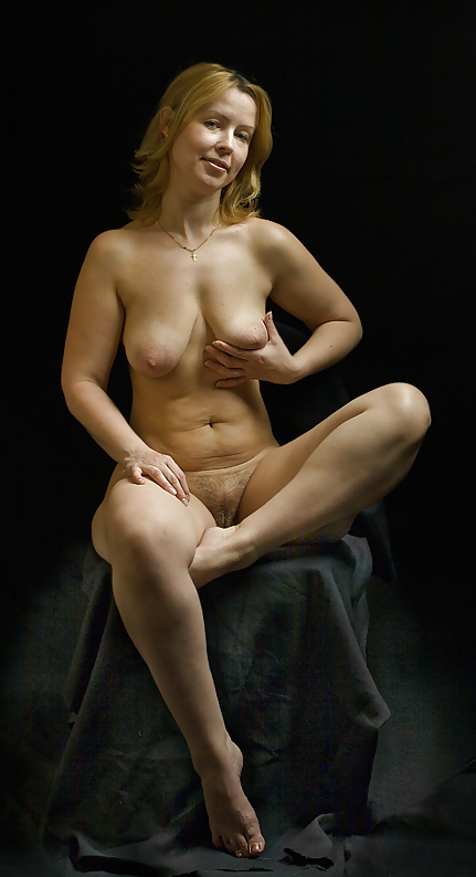 Mature women nude art, old men littalgirl porn