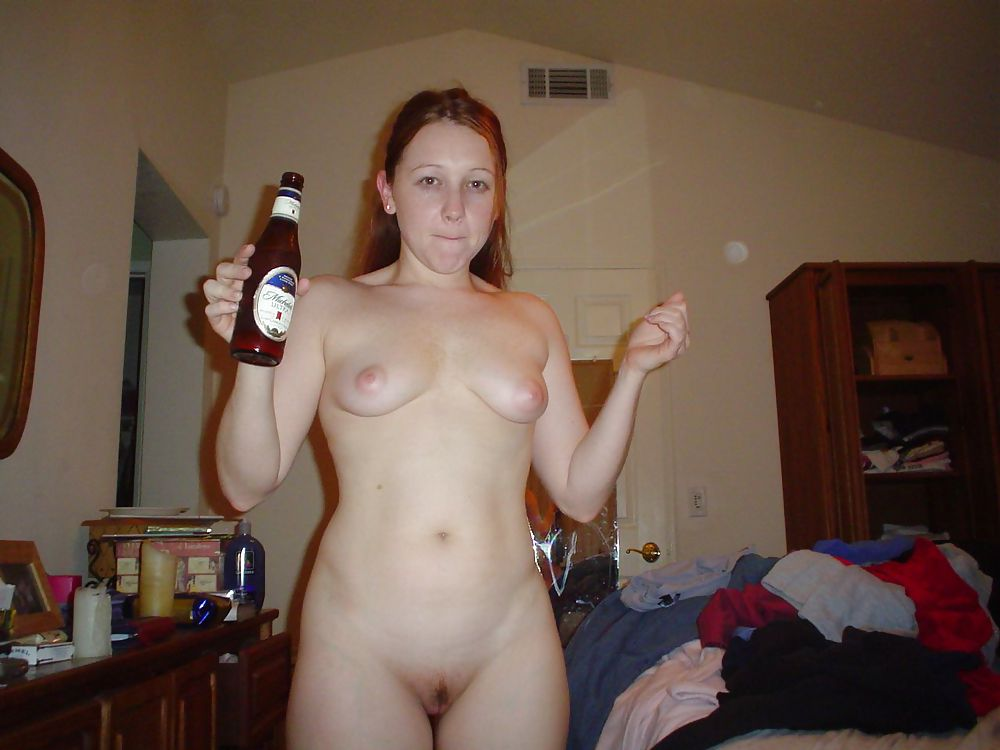 ex-wife-drunk-naked-porn-pics-of-customized-girls