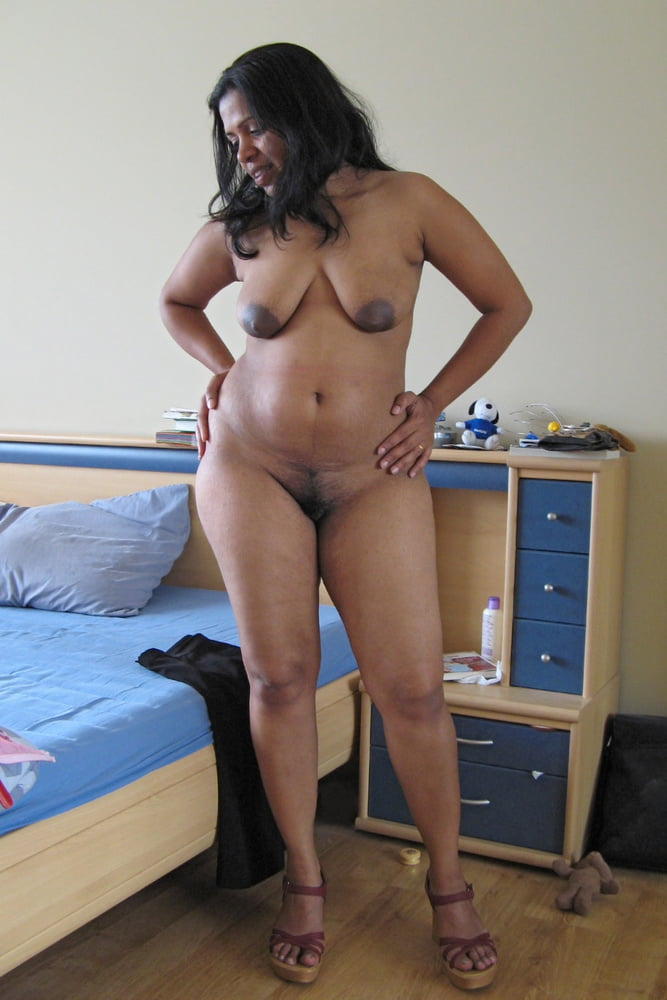 Hindi full sexy bp-4924