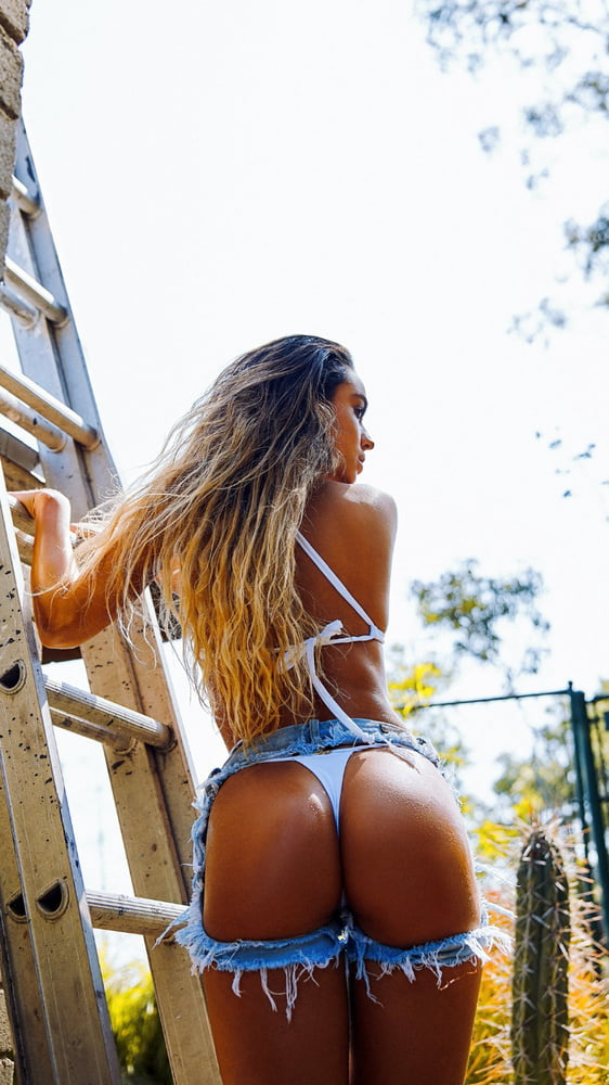 Sommer ray nude photo shoot-1064