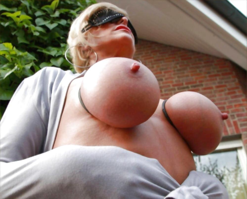 Huge boob nipples movies, keegan monroe naked porn