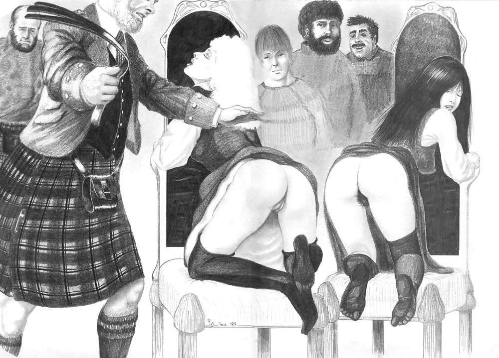 Prostitutes pori, hookers in pori