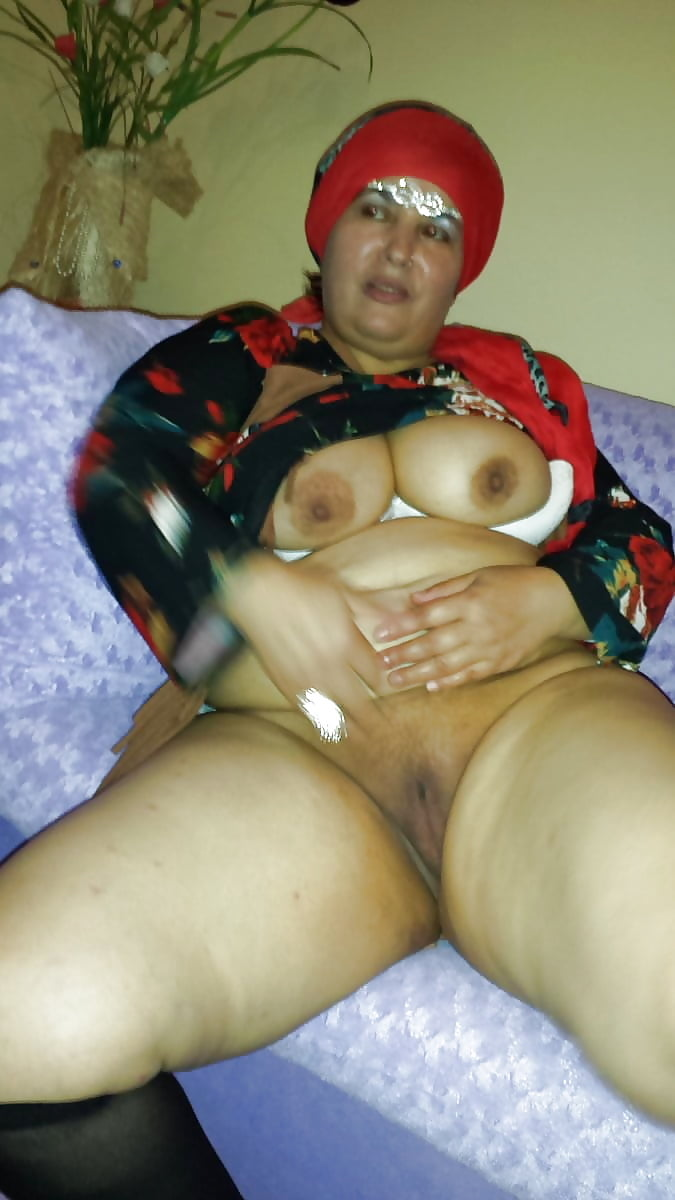 Turkish women tgp nude