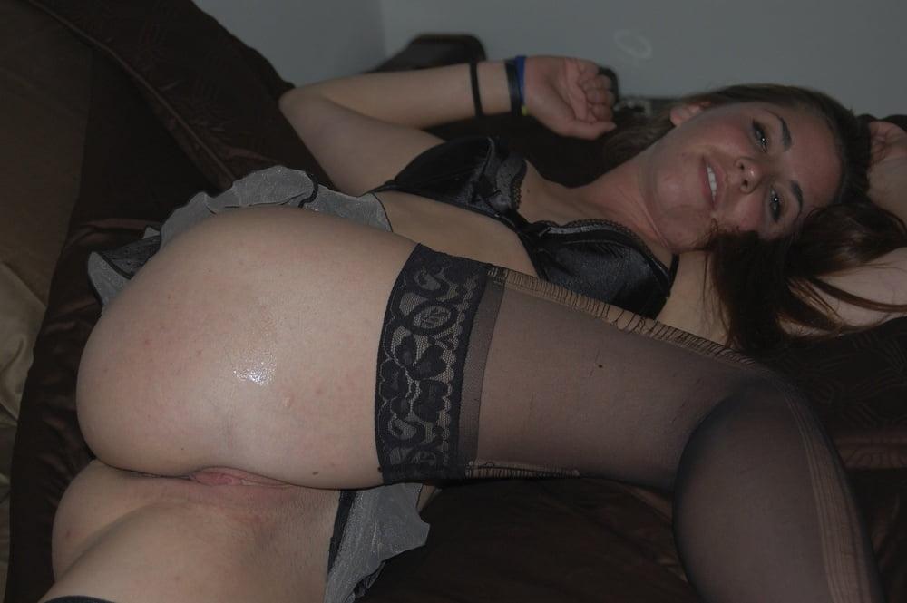 Video xnxx brunette-6522