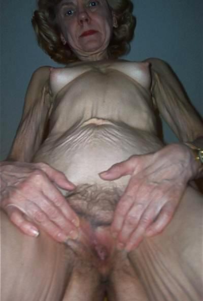 Wrinkled Granny - 23 Pics - Xhamstercom-7150
