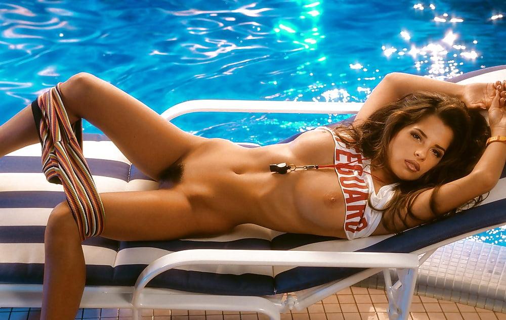 kelly-monaco-nude-pics-leeann-tweeden-hot-sex