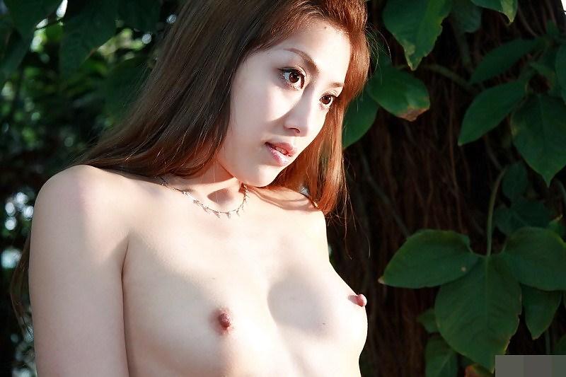 Tranny Escort Hong Kong Nude