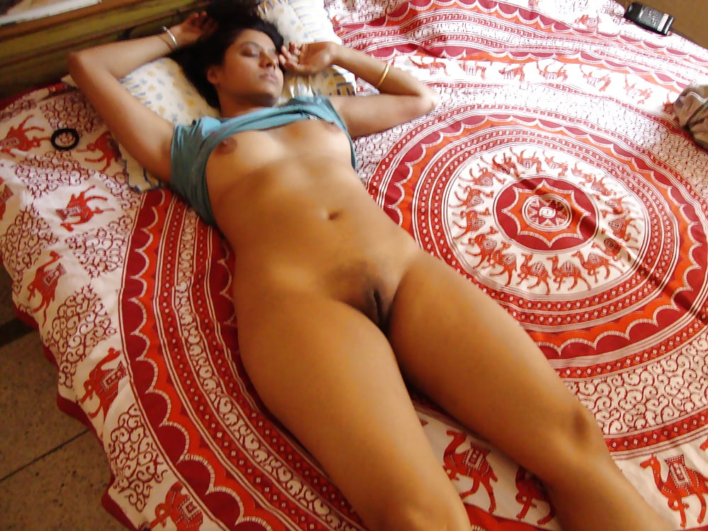 naked-tunisia-fuking-nudes-black-huge