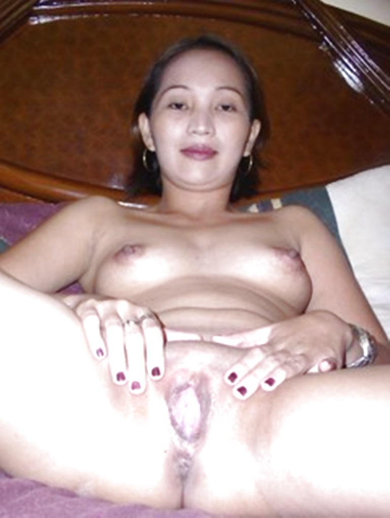Myanmar sex pussy model girl photo, young female nude models