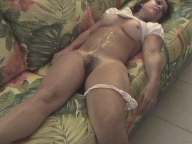 passed-out-nude-gif-suck-a-niggas-dick-or-something