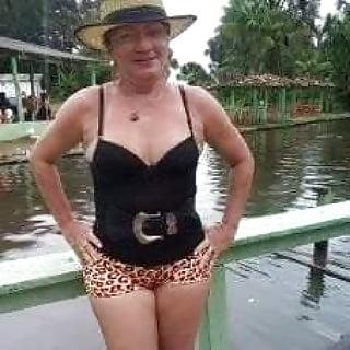 Josefina madura rica de naco sonora - 3 part 8