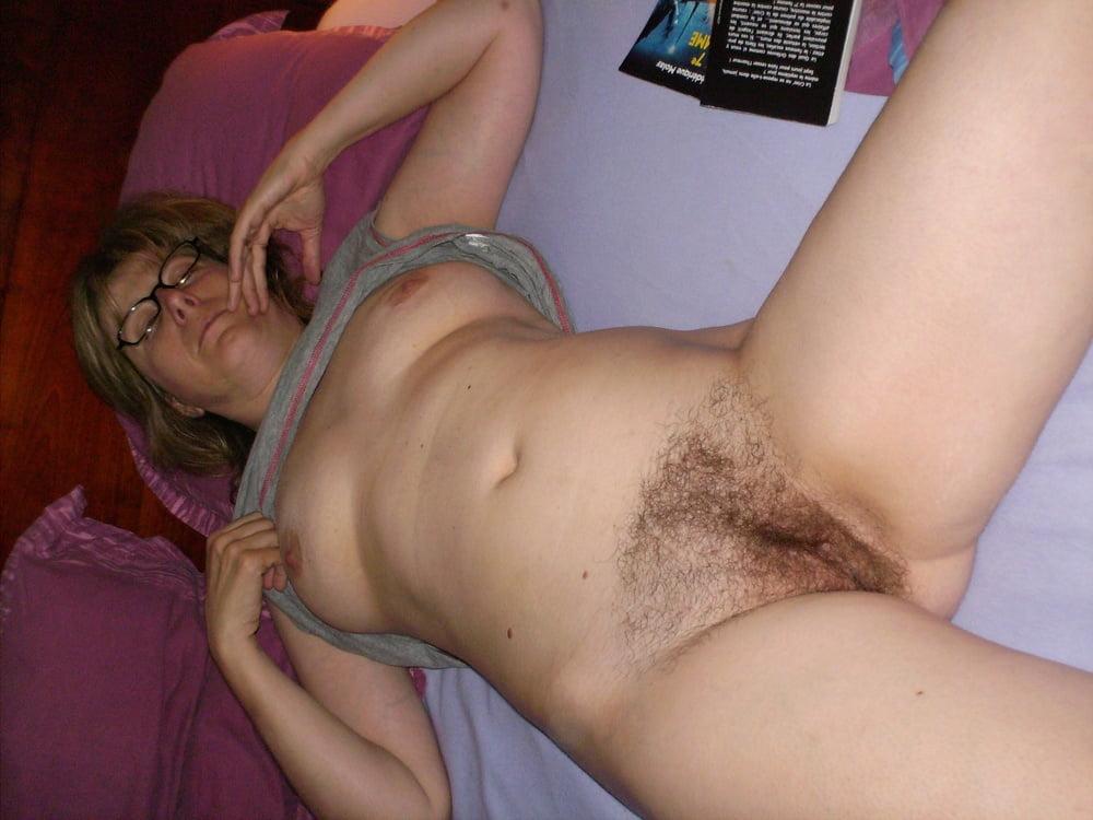 Fucking my wifes hairy pussy, cute lightskin girls