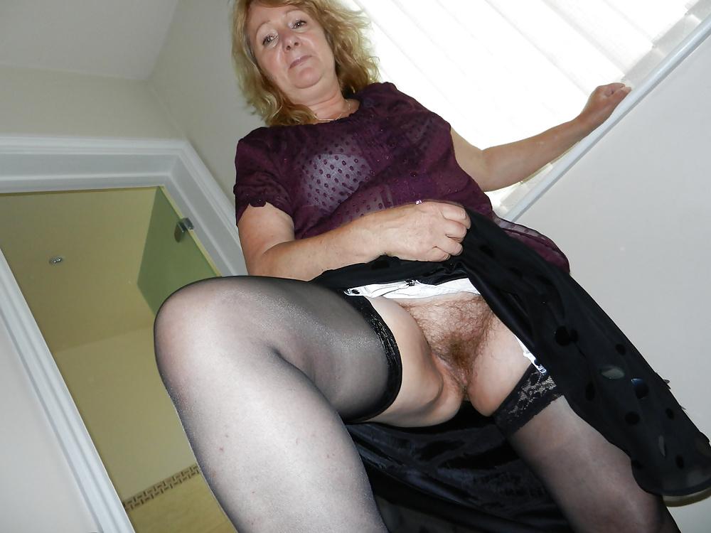 Get British Granny Panty Upskirt Porno For Free