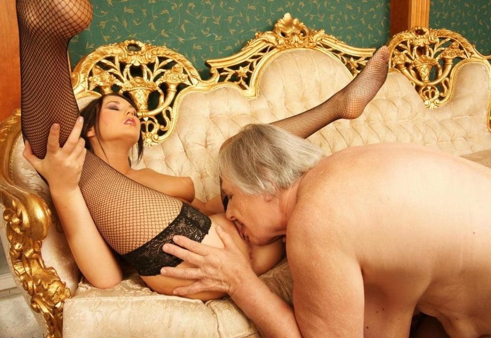 Lesbian maid clips-1373