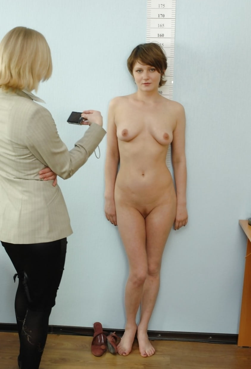 Nude woman undressing exam, leaked naked wife pics
