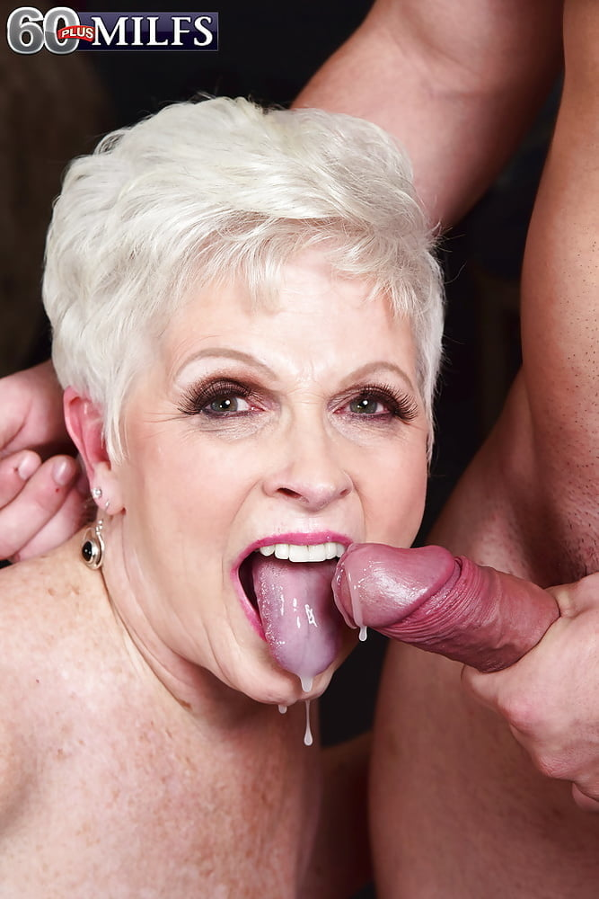 jewell-mature-pornstar-naked-lycra-girl