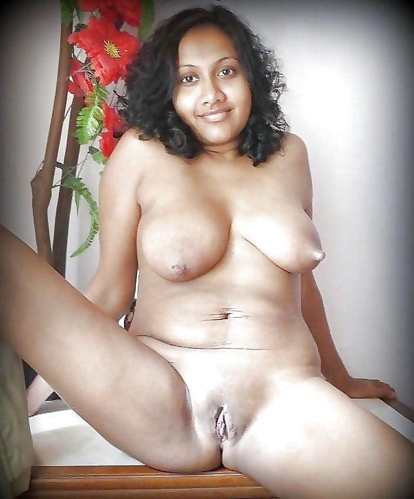 Sri nude sex pictures, elizabeth ellis pussy
