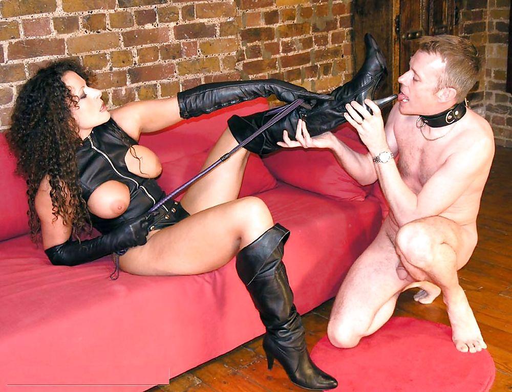 Footsiebabes alyssia kent licks jizz off her romanian toes - 3 part 2