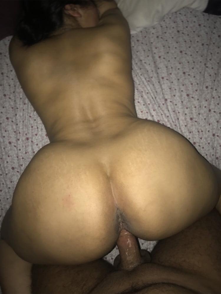 Pussy Sex Images Melissa moore bukkake